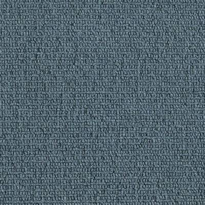Lano Mirage Wool Loop Carpet - Slate