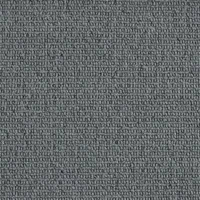 Lano Mirage Wool Loop Carpet - Ash
