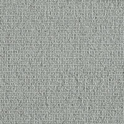 Lano Mirage Wool Loop Carpet - Moonbeam