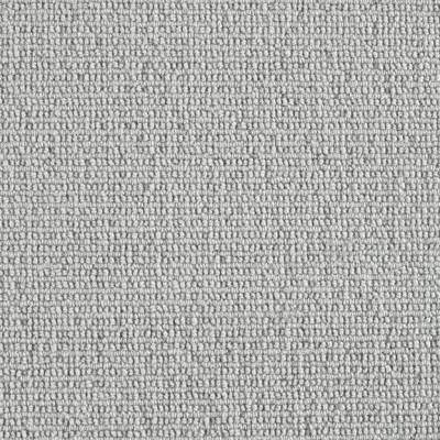 Lano Mirage Wool Loop Carpet - Granite