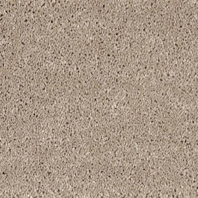 Lano Serenade Superb Carpet - Hemp