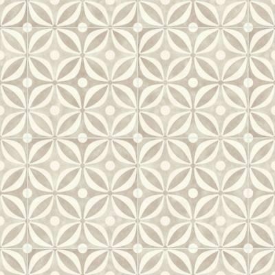 Leoline Ceramica Vinyl - Emilia 532
