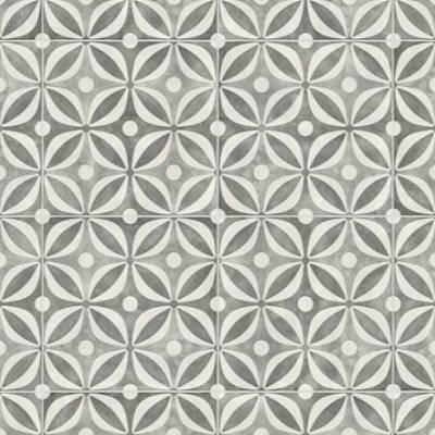Leoline Ceramica Vinyl - Emilia 596