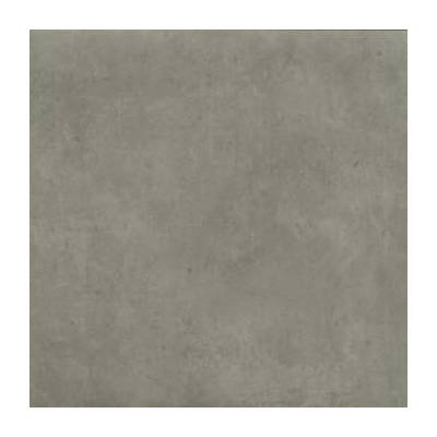 Clearance Forbo Allura Stone - 50cm x 50cm Tiles - Olive - 0.70mm wear layer
