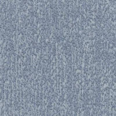 Flotex Canyon Tiles (50cm x 50cm)
