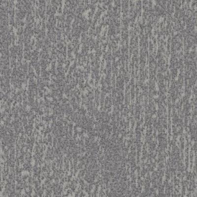 Flotex Canyon Tiles (50cm x 50cm) - Linen