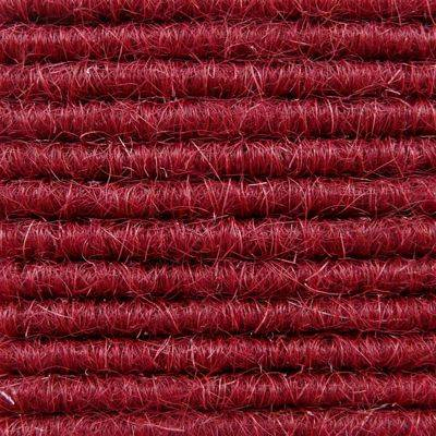 JHS Tretford Cord - Diplomat Red