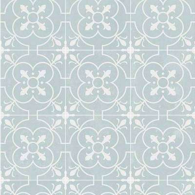 Beauflor Aqua Coventry Tile