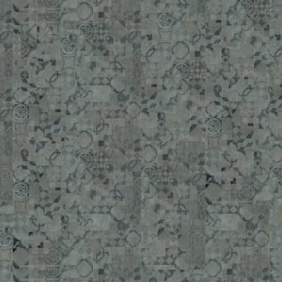 Lifestyle Floors Colosseum Large Tiles (914mm x 457mm) - Cubist Dark