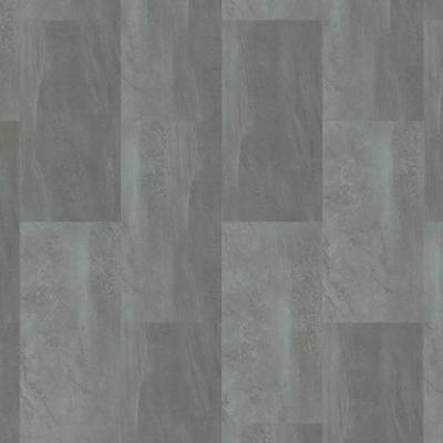Lifestyle Floors Colosseum Dryback - Tiles 91.4cm x 45.7cm - Moonstone
