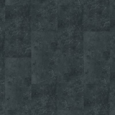 Lifestyle Floors Colosseum Dryback - Tiles 91.4cm x 45.7cm - Obsidian Slate