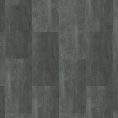Lifestyle Floors Colosseum Dryback - Tiles 91.4cm x 45.7cm - Serpentine
