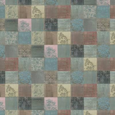 Lifestyle Floors Colosseum 5G Clic - Tiles 90.8cm x 45cm