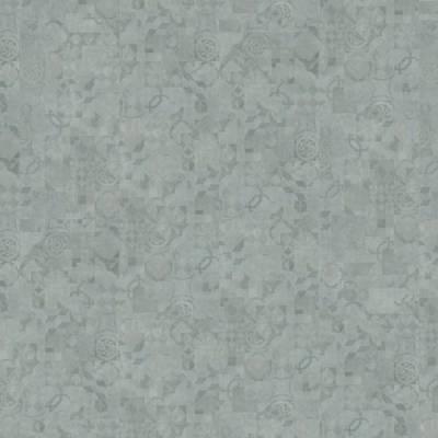 Lifestyle Floors Colosseum 5G Clic - Tiles 90.8cm x 45cm - Cubist Light