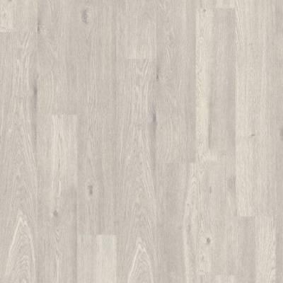 Lifestyle Floors New Harrow Laminate (8mm) - Coppice Oak