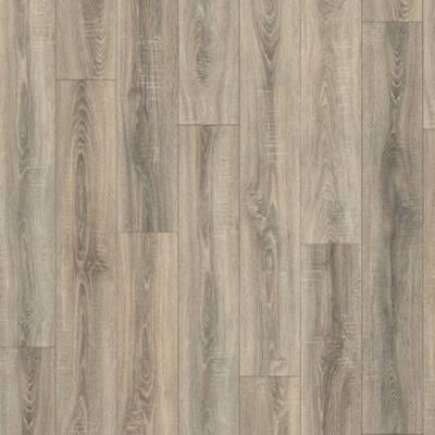 Lifestyle Floors New Harrow Laminate (8mm) - Mill Oak