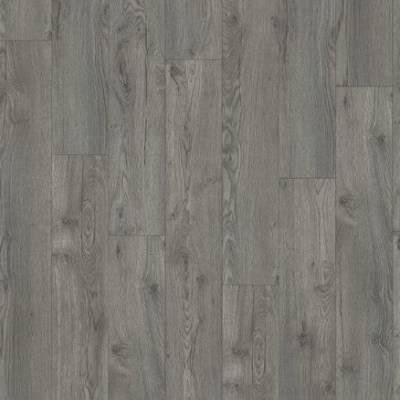 Lifestyle Floors New Harrow Laminate (8mm) - Wildwood Oak