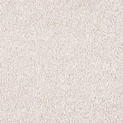 Lano Treasure Elite Sand (2.6m x 5m)