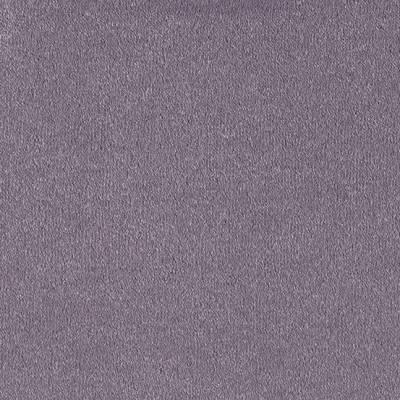 Lano Evita Carpet - Lavender