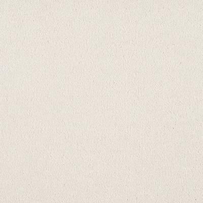 Lano Evita Carpet