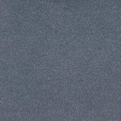 Lano Evita Carpet - Steel