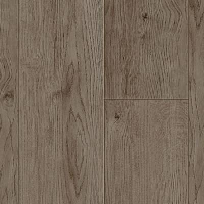 Balterio Dolce Vita - Old Grey Oak