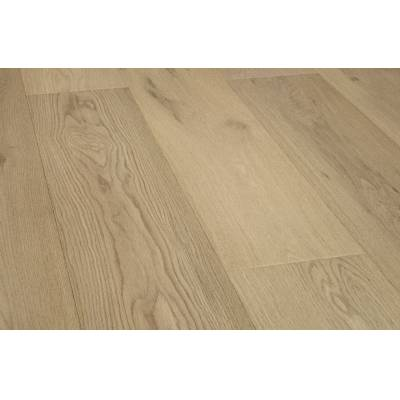 Furlong Flooring Natural Solutions - 5G Majestic Clic - Scandic White