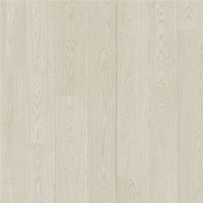 Balterio Traditions Laminate - Diamond Oak