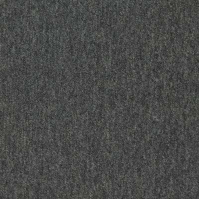 Heuga 530 II - Black