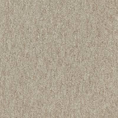 Heuga 530 II Carpet Tiles - Cashmere