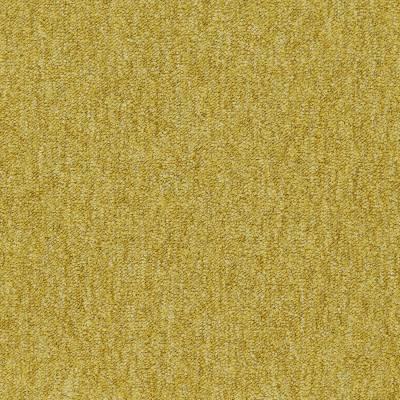 Heuga 530 II Carpet Tiles - Ginger