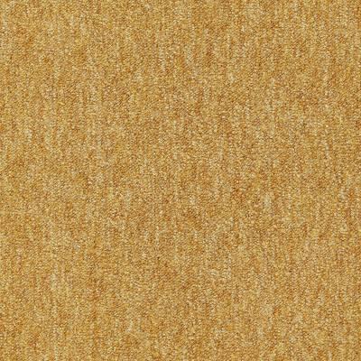 Heuga 530 II Carpet Tiles - Golden Yellow