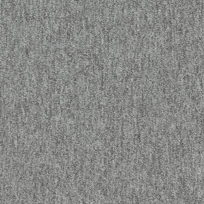 Heuga 530 II Carpet Tiles - Pebble