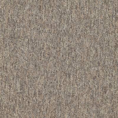 Heuga 530 II Carpet Tiles - Taupe