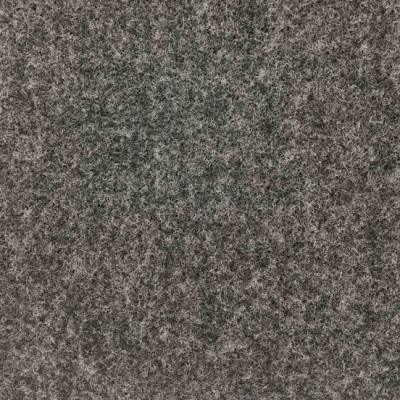 Heckmondwike Iron Duke Carpet - Anthracite