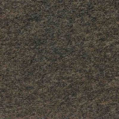 Heckmondwike Iron Duke Carpet - Chestnut