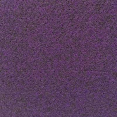 Heckmondwike Iron Duke Carpet - Purple