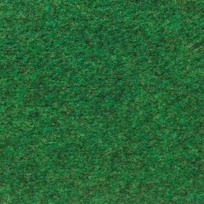 Heckmondwike Iron Duke Carpet - Lincoln Green