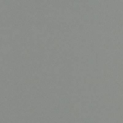 Clearance Sarlon Uni - Light Grey (7m x 2m)