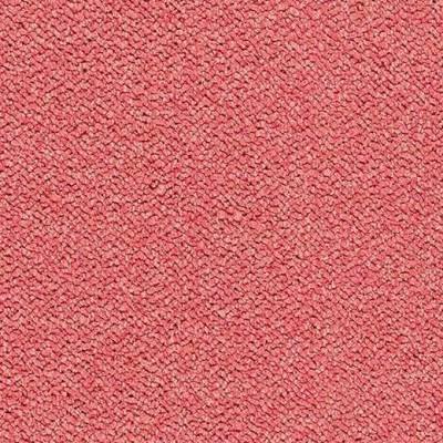 Tessera Chroma Carpet Tiles - Blossom