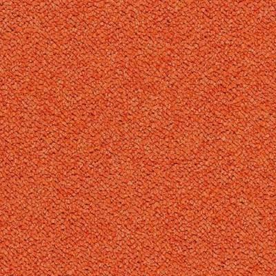Tessera Chroma Carpet Tiles - Calypso