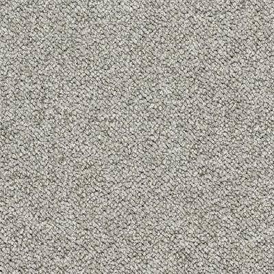 Tessera Chroma Carpet Tiles - Chanterelle