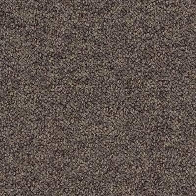 Tessera Chroma Carpet Tiles - Treacle