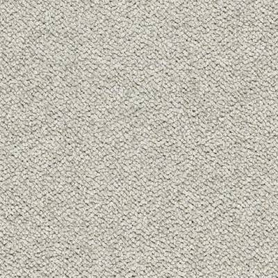 Tessera Chroma Carpet Tiles - Coconut