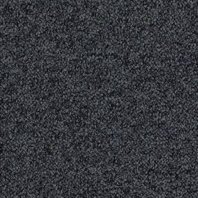 Tessera Chroma Carpet Tiles - Tuxedo