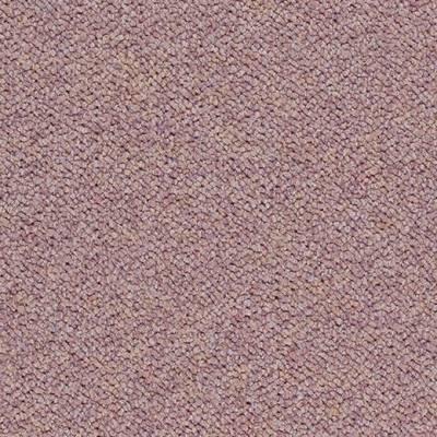 Tessera Chroma Carpet Tiles - Wisteria