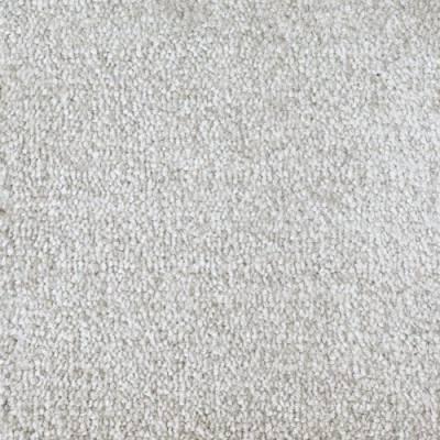 Lifestyle Floors Firework - Feltback - Shimmer