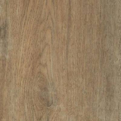 Allura Wood - 0.70mm - Planks 100cm x 15cm