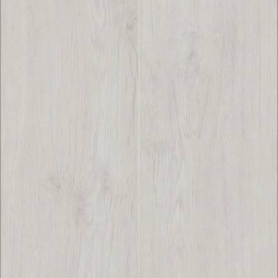 QA Flooring Luvanto Design