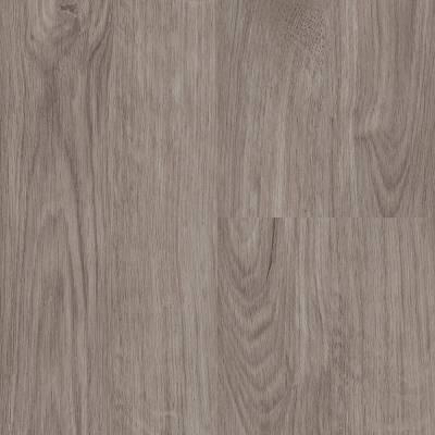 QA Flooring Luvanto Design - Winter Oak
